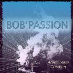 Bob Passion, an exclusive gourmet tobacco