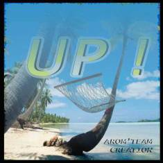 UP ! - Arom-Team