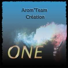 ONE - Arom-Team