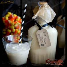 Capella Irish Cream