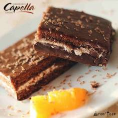 Capella Brownie