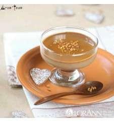 LorAnn Crème de caramel