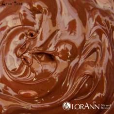 A delicious chocolate flavor from Lorann