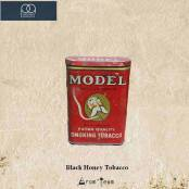 Black honey tobacco, tobacco pipe flavor