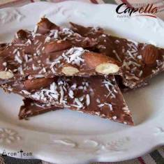 Capella Chocolate Coconut
