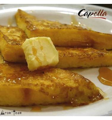Capella French Toast