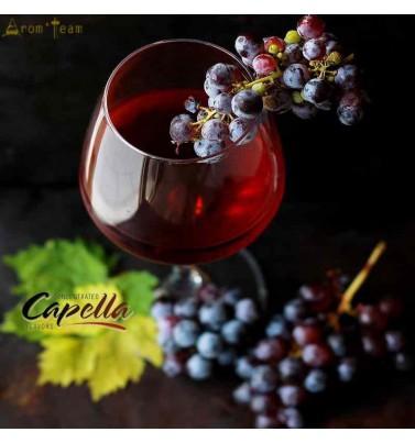 Capella Concord Grape