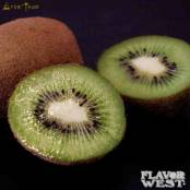 A Kiwi touch for an exotic side