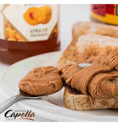 Capella Peanut Butter, must have flavor