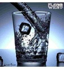 Une touche de fraîcheur dans vos liquides