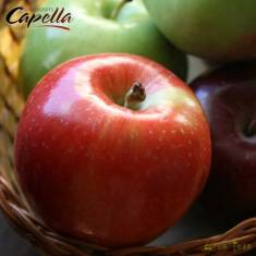 Capella Double Apple