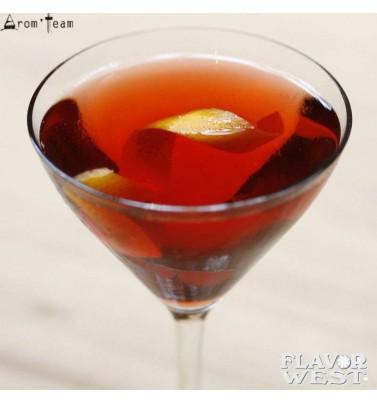 Jamaican Rum Flavor West
