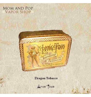 Dragon Tobacco Mom and Pop
