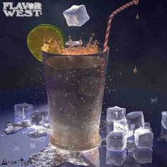 Flavor West Iced Tea