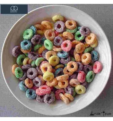 Fruit Circles TPA