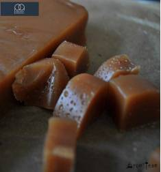 Caramel original TPA