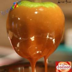 Caramel Apple flavor