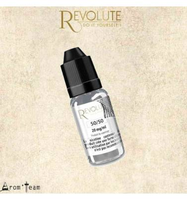 Nicotine Booster to make e liquid