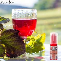 electronic cigarette liquid red astaire