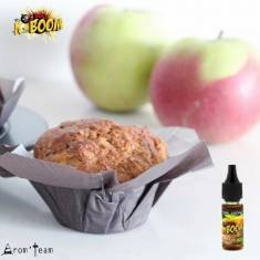 Apple Muffin - muffin pomme