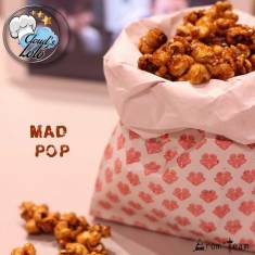 Mad Pop - Cloud's of Lolo