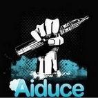 Aiduce