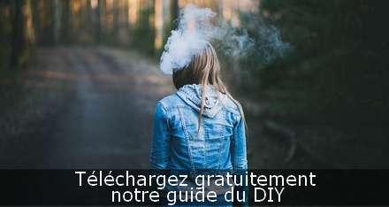Le Guide du DiY