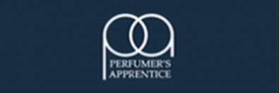 arômes perfumers apprentice