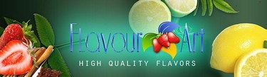 Flavour art concentrate dosing