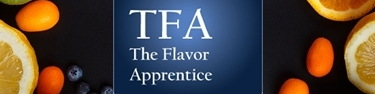 The Flavor Apprentice percentages