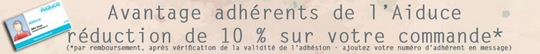 avantage_aiduce