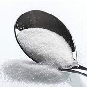 cristaux ethyl maltol