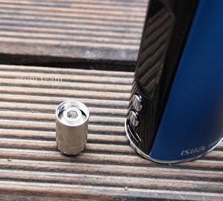 ecigarette-resistance