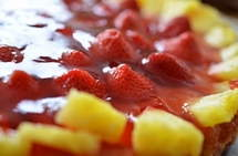strawberry pineapple e liquid