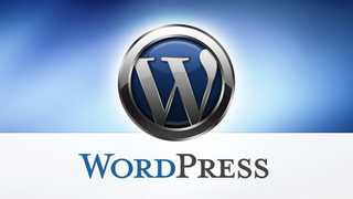 Wordpress Arom-Team